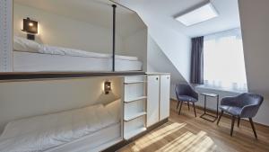 2-Bed-Room